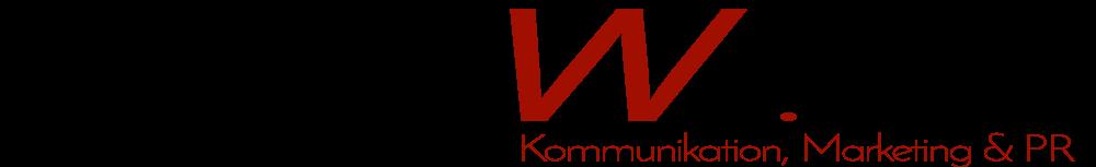 GWWI-Logo-1000