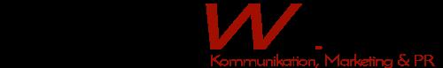 GWWI-Logo-500
