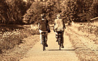 Nachlese zum Radwandertag am 07.07.